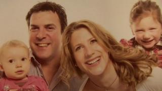 Belcuore family