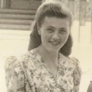 Henia Bryer