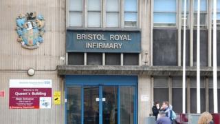 BRI Queens Building