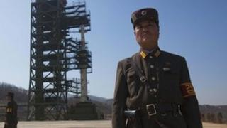 Chinese media and experts are concerned over Pyongyang's rocket launches and nuclear tests