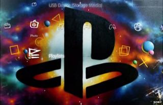 Sony PlayStation image