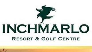 Inchmarlo Golf Resort