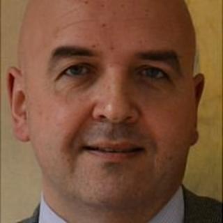 Deputy Jonathan Le Tocq