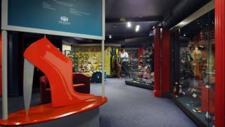 Northampton Museum
