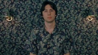 Zach Braff in Garden State