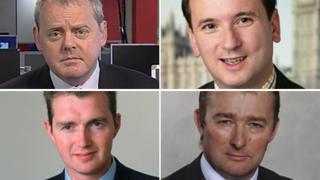 Guto Bebb, Alun Cairns, David Davies and Simon Hart are all supporting the amendment