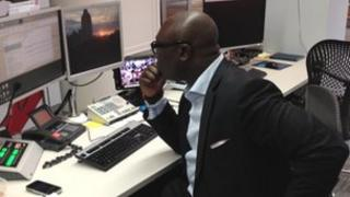 Komla answers your questions