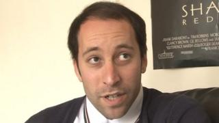 Matthew Smith, UKIP