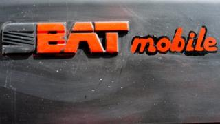 Seat Mobile