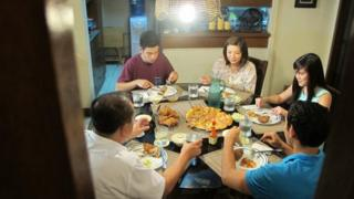 Anareta family
