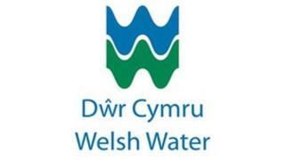 Dŵr Cymru
