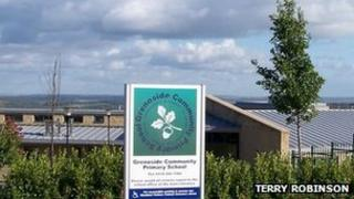 Grenoside Community Primary School