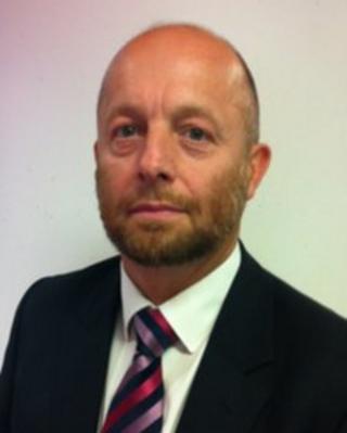 David Cassale, Open4Energy