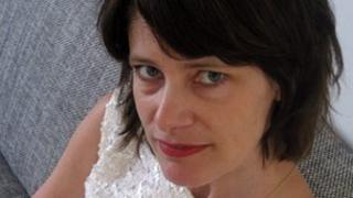 Astrid Lampe