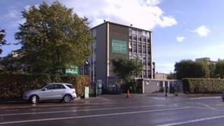 The couple claimed the child was born in the Coombe hospital in Dublin in 2006