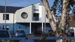 A member of the public called the Child Protection Unit at Tallaght Garda Station with concerns over the girl