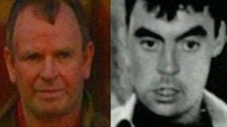 Colm Murphy and Seamus Daly are to appeal against a civil case finding that they were liable for the Omagh bomb