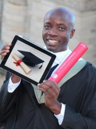 Dr Lughano Kalongolera