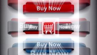 Graphic image of a web button saying: Buy Now