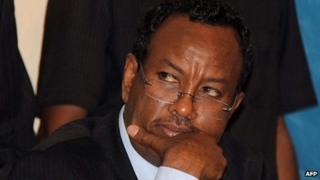 Abdi Farah Shirdon (file photo)