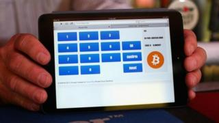 The value of Bitcoin has seen a sharp depreciation in its value in China