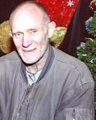 Tom Baird