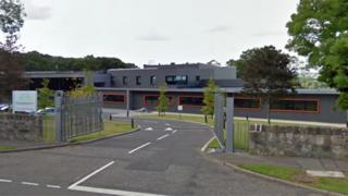 Donaldson's College, Linlithgow