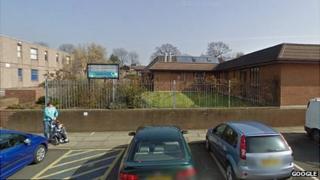 Stirchley Medical Practice, Telford