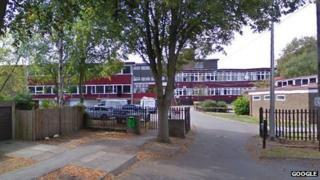 King's Heath Boys' College