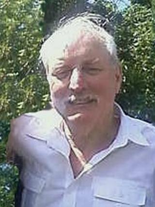 Ivor Bell is due to appear in court on Saturday