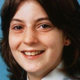 Elaine Doyle