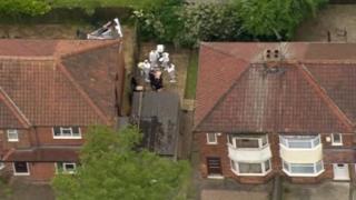 Property in Burnholme Grove, York
