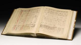 Rachmaninov's Second Symphony in E Minor, Op.27