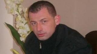 Zbigniew Michniewicz
