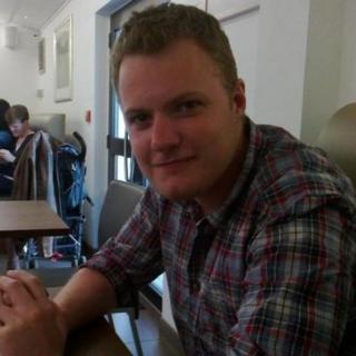 missing Jonathan Ansell