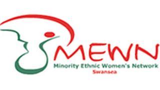 MEWN logo