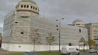 Bradford Odeon