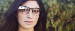 Very few developers have spent time making apps for Google Glass