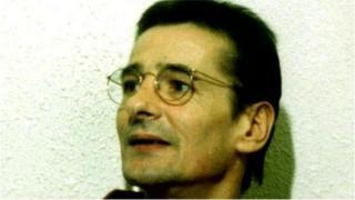 Tony Jasinskyj