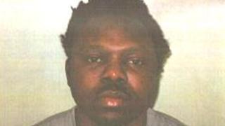 Richard Nyawanda Otunga