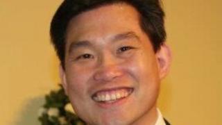 dr tony chee