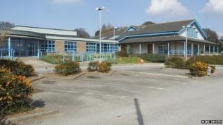 St Mary's Roman Catholic Primary School