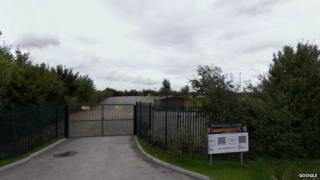 Leamington Football Club