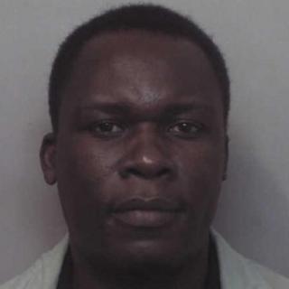Brian Tatenda Shayanowako