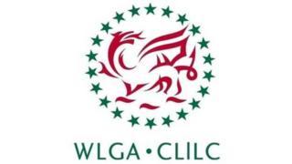 Symbol WLGA/ CLlLC