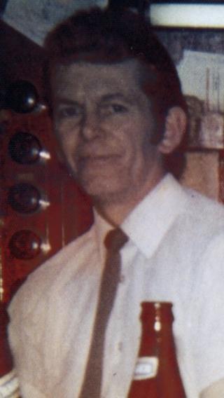 Alec Jamison