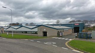 Fife Joinery Manufacturing