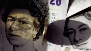 shadow banking