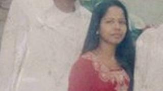 Asia Bibi pic