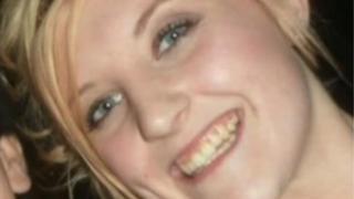 Leanne Davies